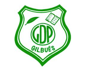 GDP-Gilbués