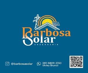 Barbosa Solar