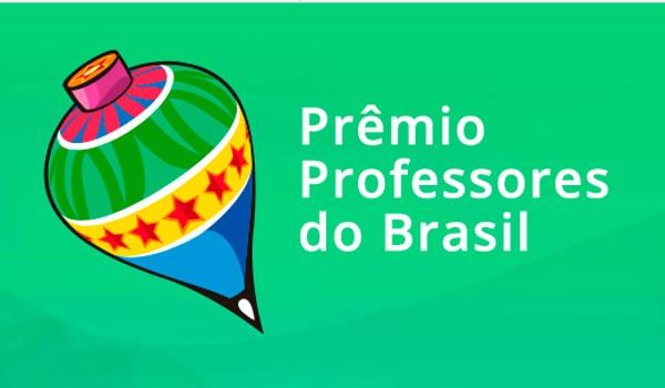 Alvorada, Redenção e Corrente ganham do MEC o Prêmio Professores do Brasil