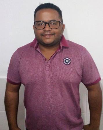 Presidente da Câmara de Monte Alegre define seus candidatos