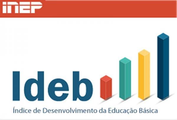 Barreiras do Piauí aumenta sua nota no IDEB após dois resultados iguais.