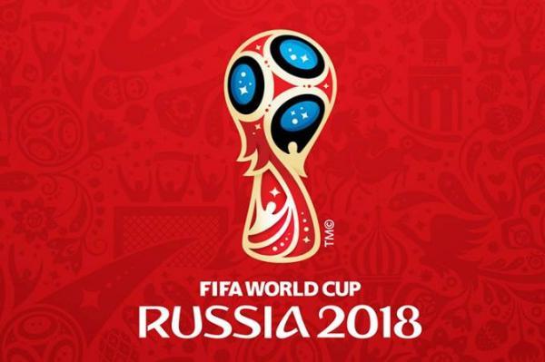 Pesquisa: 53% dos brasileiros não se interessam pela Copa do Mundo