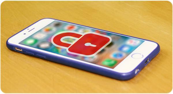 Anatel começa domingo processo de bloqueios de celulares irregulares.
