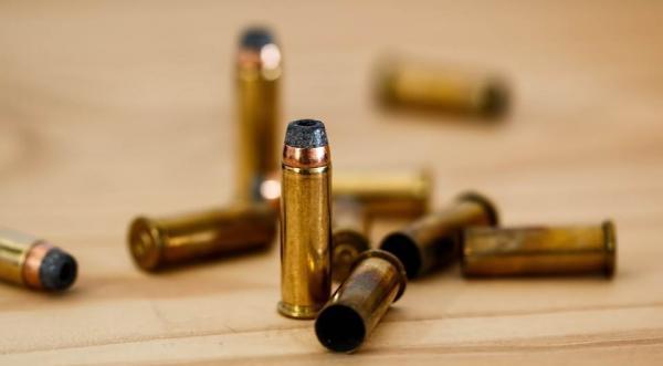 Sinpolpi registra 320 homicídios no Piauí só no primeiro semestre.