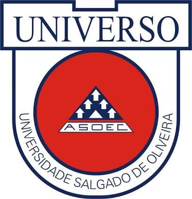 Cursos universidade salgado de Oliveira em Gilbués