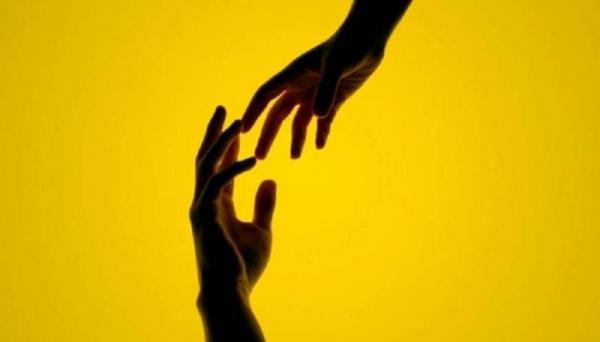 Ministério da Saúde coloca o PI entre os 6 estados com mais casos de suicídio