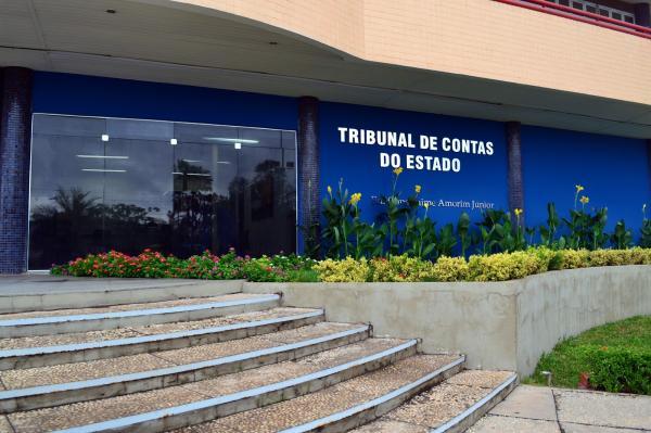 TCE aceita recurso e aprova contas do prefeito Davinelson de Monte Alegre