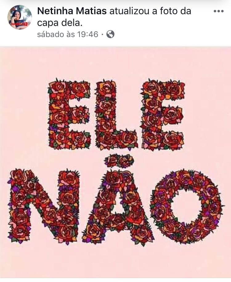 Travesti é brutalmente espancada por ser contra Bolsonaro.