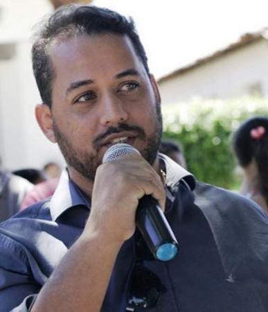 Veja as candidatas apoiadas pelo vice-prefeito de Curimatá