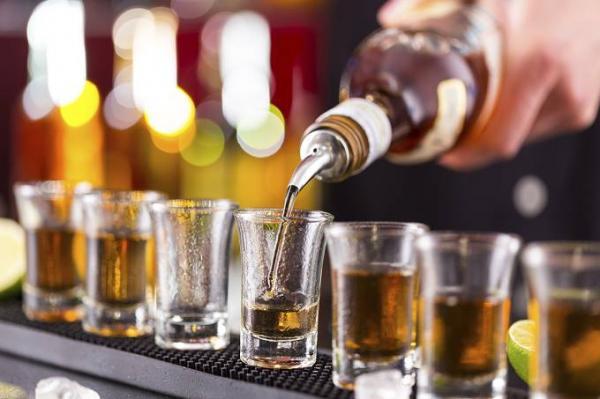 Venda e consumo de bebida alcoólica estão proibidos em todo Piaui a partir das 00:00 horas do dia 7