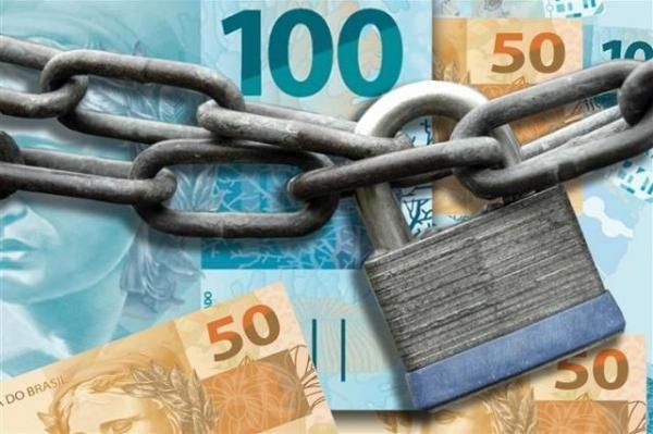 TCE-PI pede bloqueio das contas da Câmara de Sebastião Barros
