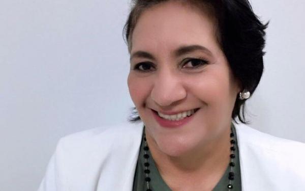 Vice-prefeita morre após ser atropelada em frente a local de votação em MT