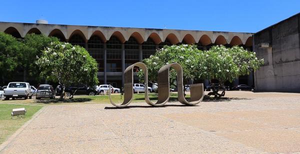 Conheça os trinta deputados ESTADUAIS eleitos no Piauí