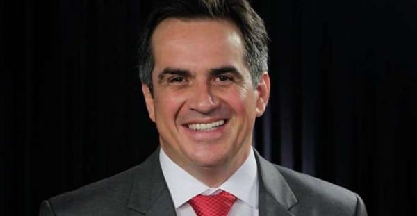 Partido do senador Ciro Nogueira foi o que mais cresceu nestas eleições