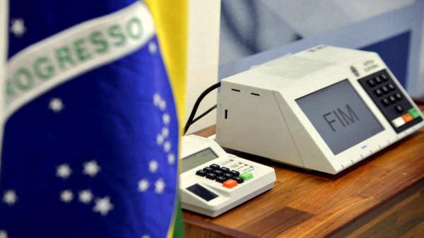 Piauí reduziu de 18,9% para 15,7% o índice de abstenções nesta eleição.