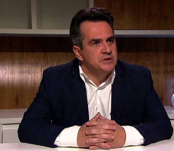 Raquel Dodge faz nova denúncia contra Ciro Nogueira ao STF