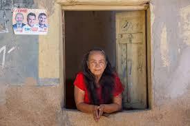 Guaribas: a cidade que é grata a Lula e vota em massa em Haddad