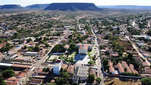 Senado aprova criação da Universidade do Gurguéia em Bom Jesus