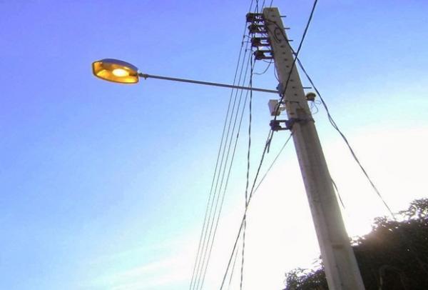 Cepisa esclarece sobre falta de energia na região Sul do Piauí