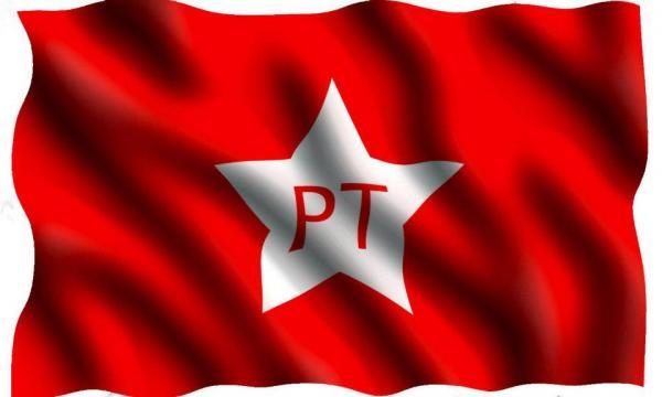 PT vira um partido do Nordeste