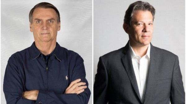 Saiba como foi a votação em CURIMATÁ e REGIÃO