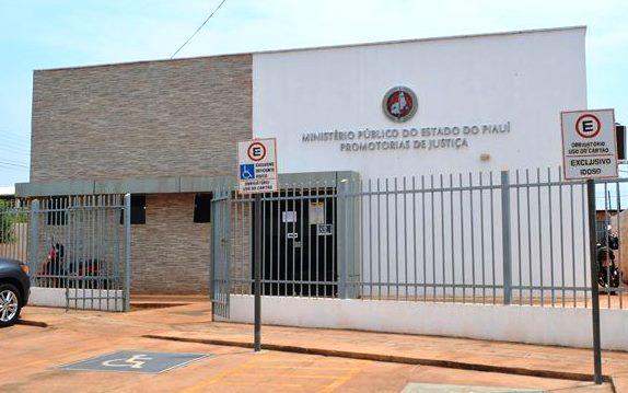 MP investiga falta de atendimento em bancos de Corrente