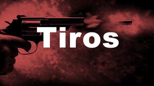 Residência de vereador é alvejada com tiros em Redenção do Gurgueia
