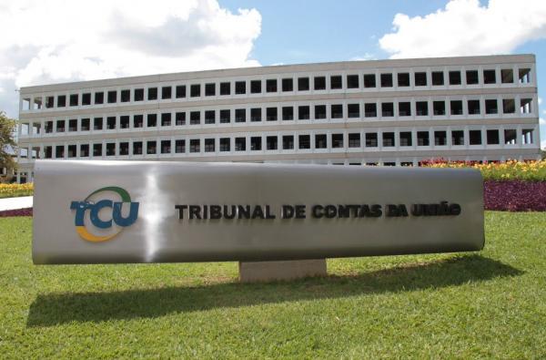 Piauí e 17 estados pedem bloqueio das contas da União ao STF