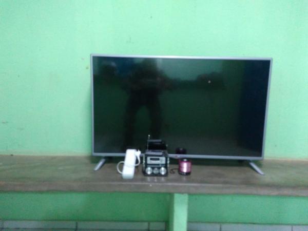 Policia Militar prende dois suspeitos de furto em Parnaguá