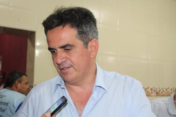 Ciro Nogueira diz que fim do programa Mais Médicos é 'uma tragédia'