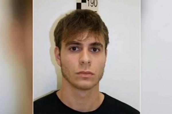 Brasileiro é condenado à prisão perpétua por matar a família na Espanha