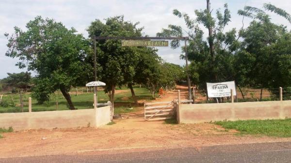 Inscrições abertas para a escola família agrícola de Eliseu Martins