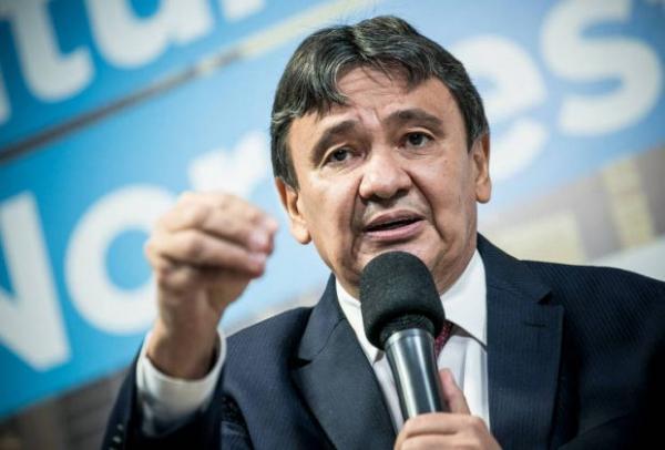 Em audiência com a Cepisa, W. Dias cita a região de Bom Jesus como prioridade