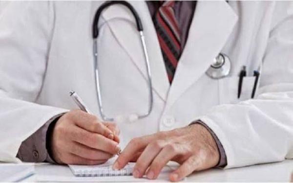 Hospital de Gilbués está sem atendimento Médico após a saída dos cubanos