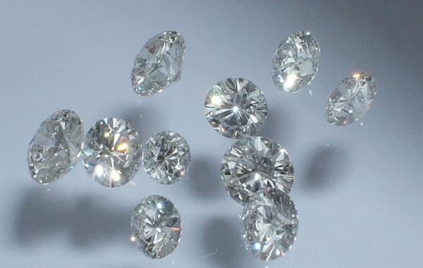 Mineradora vai iniciar extração de diamantes em GILBUÉS