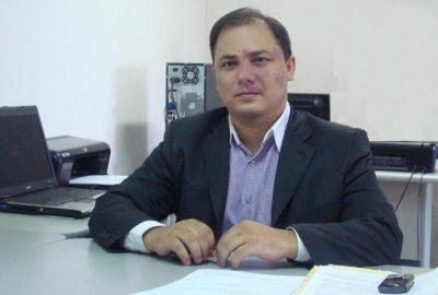W. Dias nomeia Luccy Keiko para o cargo de delegado geral do Piauí