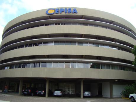 Cepisa lança programa de demissão voluntária