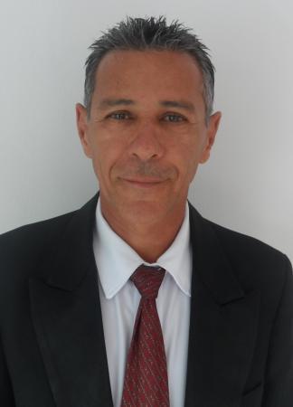 Dimas Rosa é eleito presidente da Câmara de Gilbués
