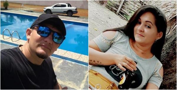 Homem mata ex-mulher na zona rural de Esperantina