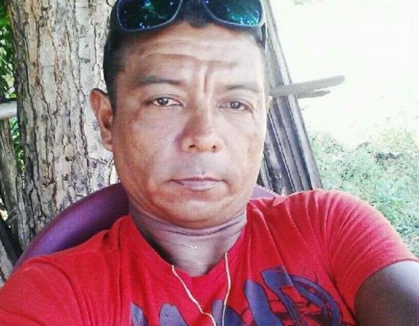 Mecânico é morto a golpes de faca em Uruçuí