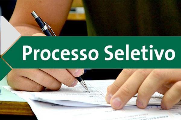 Inscrições em seletivo de Santa Filomena se encerra hoje (25)