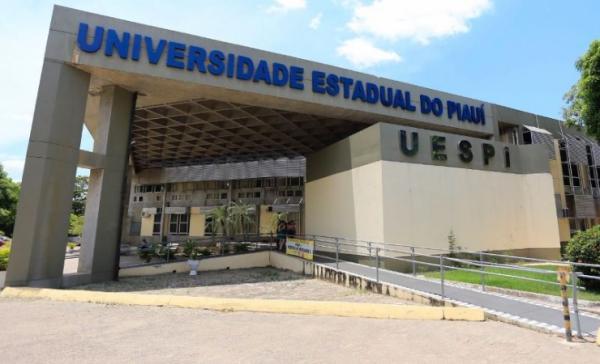 UESPI abrirá vagas para graduação em Redenção do Gurguéia