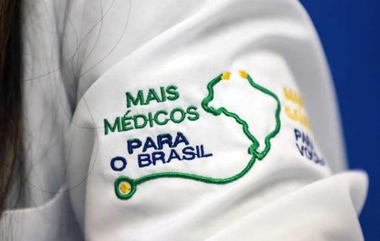 Extremo Sul sofre com a rejeição dos profissionais no Mais Médicos