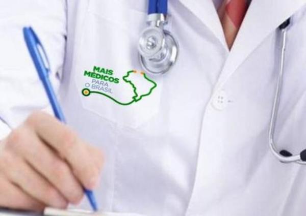13 municípios da Região continuam com vagas para o 'Mais Médicos'