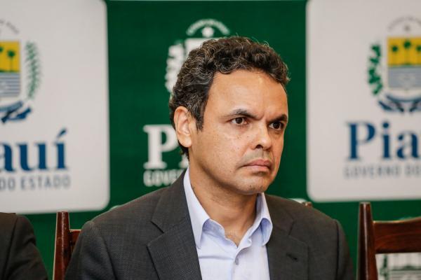 Justiça cassa mandatos de prefeito e vice de São João do Piauí