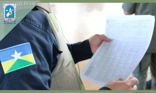 Policiais do Extremo Sul do Piauí já estão realizando TCO