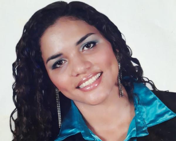 Acusado de matar professora sofre acidente na véspera de júri popular