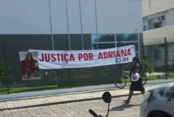 Condenado a 21 anos de prisão o professor acusado de matar a ex