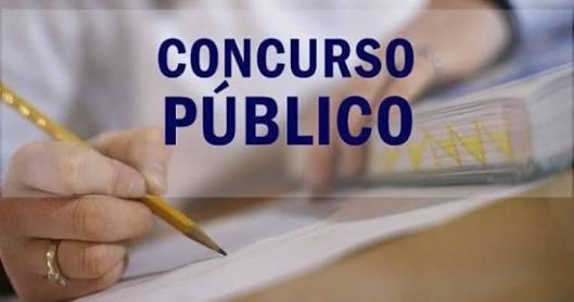 Prefeitura de Monte Alegre do Piauí irá realizar concurso público