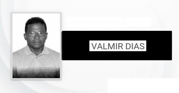 Descarga eletríca mata homem na cidade de Cristino Castro